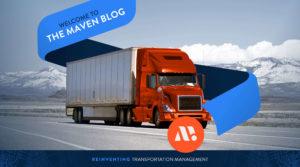 Maven Blog